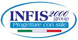 Infis 2000 Group